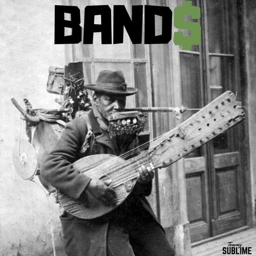 Bands (Prod by GC54PROD)
