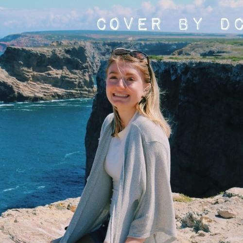 Ocean Eyes (Piano Karaoke Instrumental) Billie Eilish (Cover