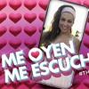 128 - Thalía - Me Oyen, Me Escuchan - Dj Cheva Remix ( LATIN HOUSE ) - DESCARGA EN DESCRIPCION