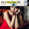 Best of Vocal Trance 2018 Vol. 1