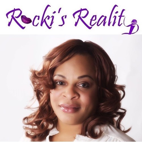 Rocki's Reality Suicide Awareness and Prevention  9 - 6-2018