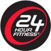 24 Hour Fitness--Tackle