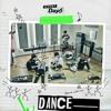 DAY6 (데이식스) - DANCE DANCE Cover