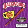 Rollin Up Backs ft. Kerry Lowe