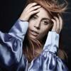 LEAK: Lady Gaga - The Fame (Demo 3)