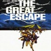 The Great Escape Main Theme - 2Fl 2Cl B.D S.D Vn Vn Va Vc Db