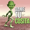 128 - 115 - 128   Dame Tu Cosita El Chombo Ft Karol G Ft Pitbull (EDGA BOOMIX)