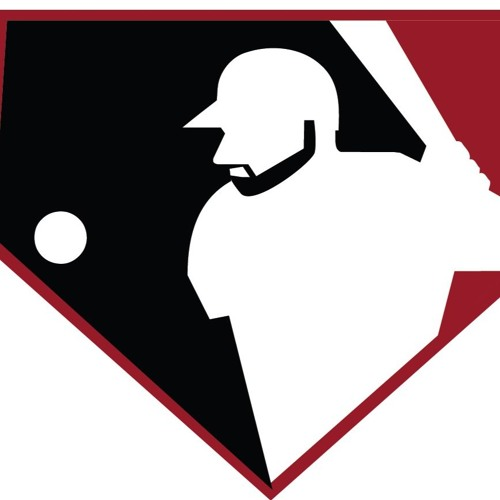 2018 BSL Playoff Preview Podcast