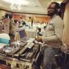 Present Afrobeat Mix