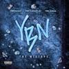 YBN Almighty Jay - 2 Tone Drip