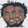 [FREE] J. Cole x Kendrick Lamar Type Beat 2018