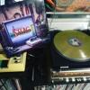 Healing Song- 90s old school zelda hiphop instrumental beat