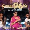 Sam Verma ft. Sapna Chaudhary