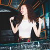 Women in Electronic Music...Have We Missed a Beat?