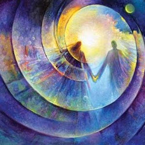 Voyage au coeur de l'irrationnel - VOYANCE (05/09/18)