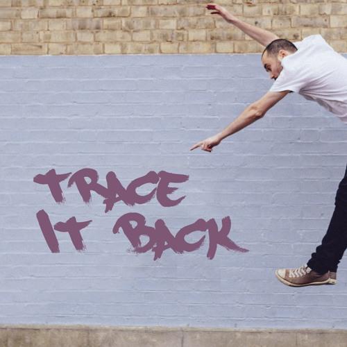 Trace It Back