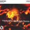 Quintino - Inferno (Hazeyama Hardstyle Remix) Portada del disco