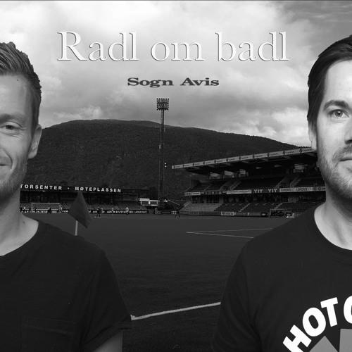 Episode 14: Jan Rune Årøy og Einar Kvam