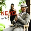 Ne-Yo - Miss Independent (Poor Thomas flip) [Free Download]🌹