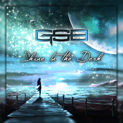 GSB - Shine In The Dark (Original Mix) [FREE TRACK]
