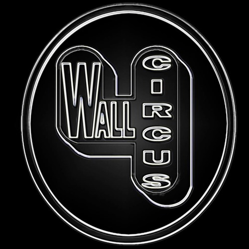 4 Wall Circus - Make It Count Mastered 23 - 6-2018