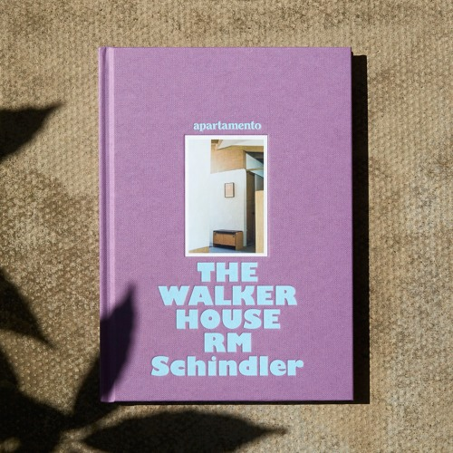 Monocle on Design - Extra: RM Schindler's Walker House