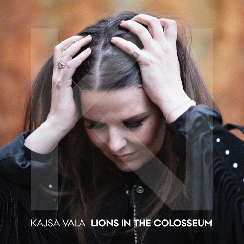 Kajsa Vala: Lions In the Colosseum