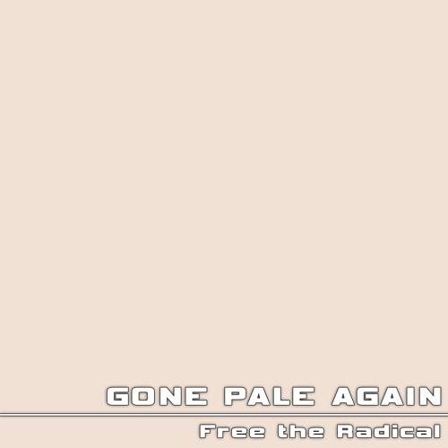Gone Pale Again EP