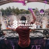 Download Mike Williams On Track #87 Mp3