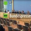 Merkel-Sprecherin: Nehmen zur Kenntnis, dass es keine Hetzjagden in Chemnitz gab