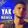 Bilal Sonses Yak [Emre Çaglar Remix 2018]