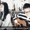 Lirik Lagu Brisia Jodie - Dengan Caraku  [Cover By Aviwkila]