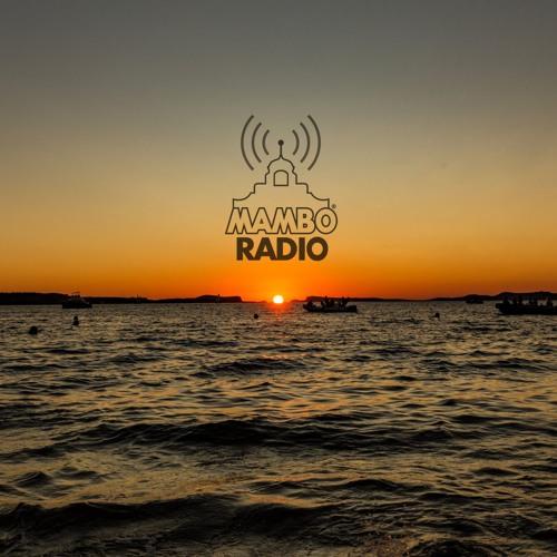 MAMBO RADIO : LISTEN AGAIN