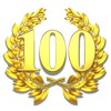 EPISODE 100 BABY! We Celebrate 100 by Answering Your Questions and Discussing a HBK Return