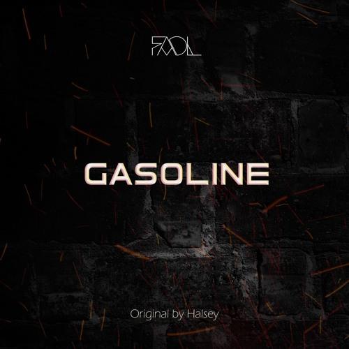 FAOL - Gasoline [Free Download]