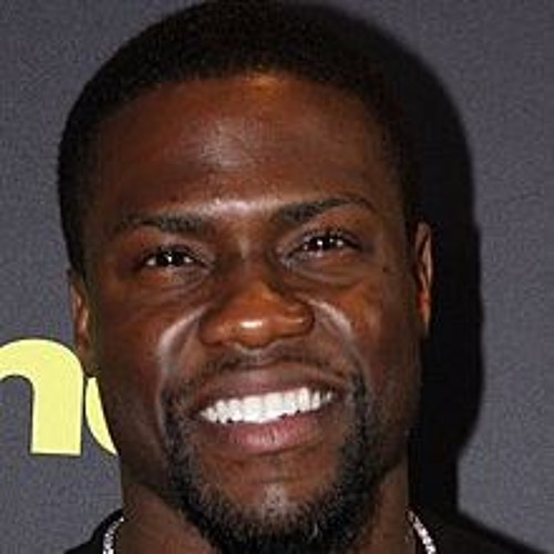Kevin Hart, The MTV Awards Thank You