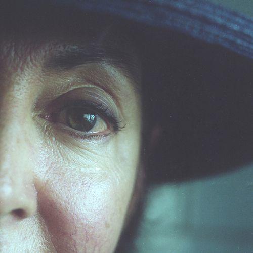 CARA [mia] PELLE DIMENTICATA di Francesca Cristin - montaggio audio di Livio Caenazzo