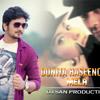 \Duniya Haseeno Ka Mela-Dj San Production_09775203520
