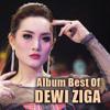 DEWI ZEGA - SING BISO MP3 (ONE NADA)