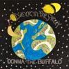 Donna The Buffalo - Dance In The Street - 11 - Killing A Man