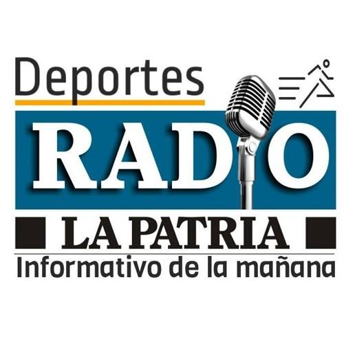 7. Los Deportes: (3-1), Once Caldas triunfa ante Dep. Cali - Informativo - vie 7 sep 2018
