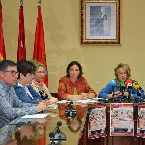 Presentación del programa GUADARRAM@ IMPULSA TU NEGOCIO BC (1)