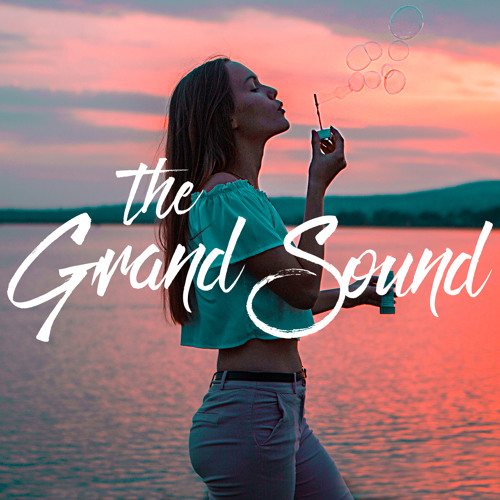 Best Progressive House Mix 2018 Vol  #5 by The Grand Sound