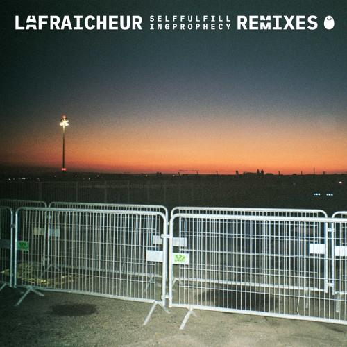 La Fraicheur - Renegade (Noncompliant Remix)