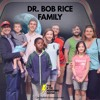KHS 520 - How Can We Improve Our Families - Dr Bob Rice