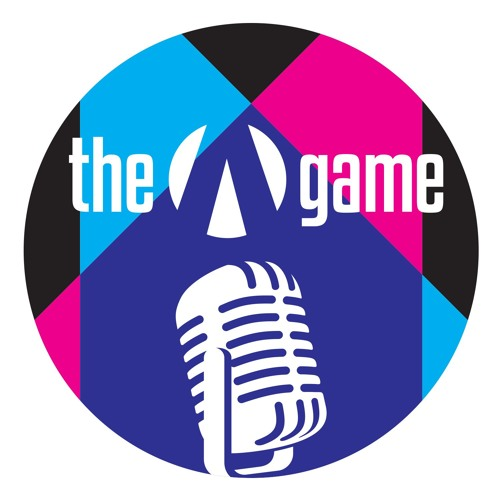 The A Game Episode 6 - Nike draws its line in the sand, but is it good business