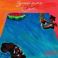 Summer Love (feat. Xiamara Jennings)