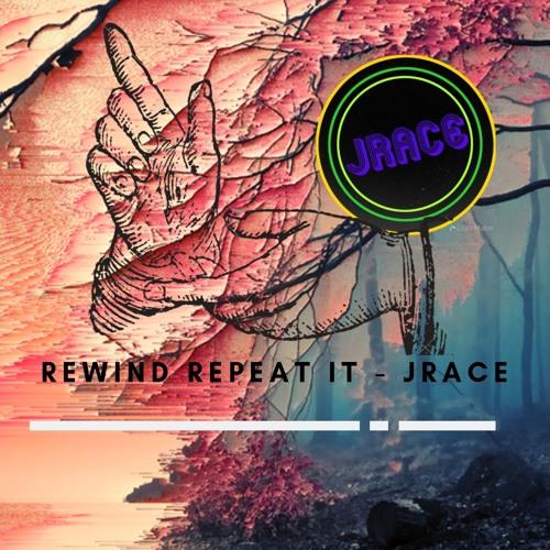 REWIND REPEAT IT