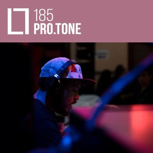 Loose Lips Mix Series - 185 - Pro.tone