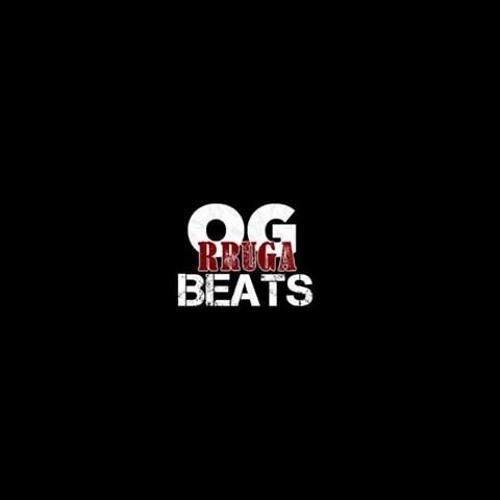 Og Rruga Beats - EveryDay (Hip Hop Instrumental Beat)SOLD by